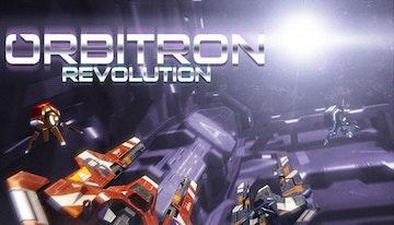 Orbitron: Revolution