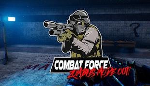 Combat Force