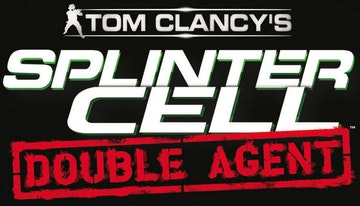 Tom Clancy's Splinter Cell® Double Agent