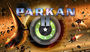 Parkan 2