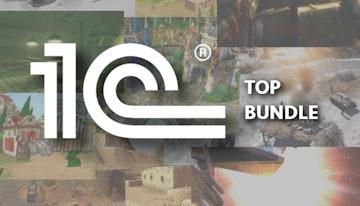 1C Online Top Bundle