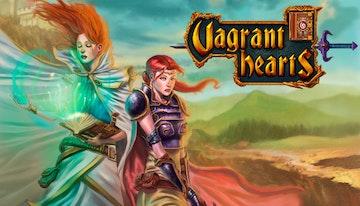 Vagrant Hearts