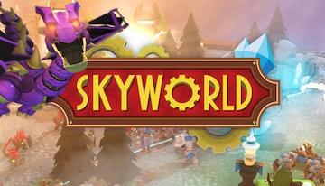 Skyworld