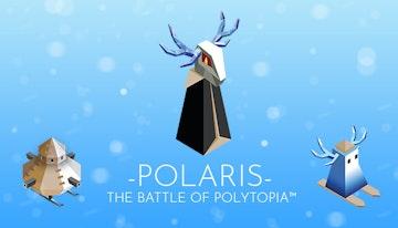 The Battle of Polytopia - Polaris Tribe