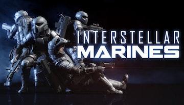 Interstellar Marines - Spearhead Edition Upgrade