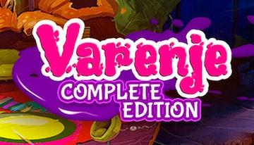 Varenje - Complete Edition