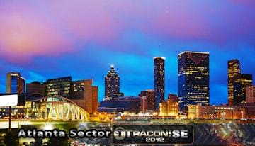 Tracon 2012 Atlanta Sector add-on