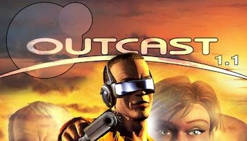 Outcast 1.1