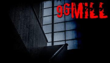 96 Mill