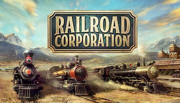 Railroad Corporation