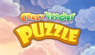 Crazy Veggies