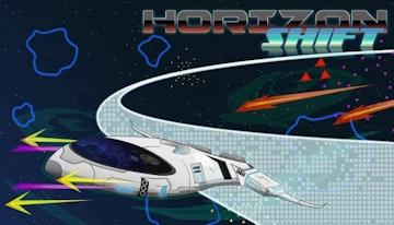 Horizon Shift
