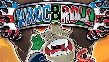 Kroc & Roll