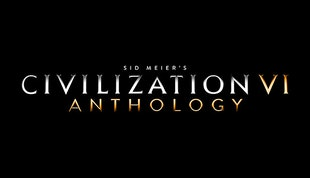 Sid Meier's Civilization® VI Anthology (Epic)