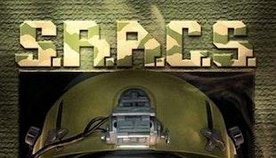 S.R.A.C.S