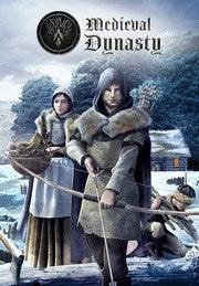 Medieval Dynasty - Digital Supporter Pack