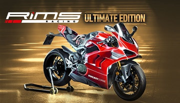 RiMS Ultimate Edition