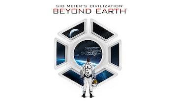 Sid Meier's Civilization : Beyond Earth