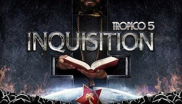 Tropico 5 Inquisition
