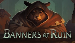 Banners of Ruin