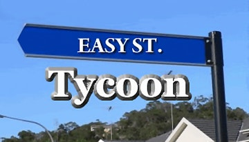 Easy St. Tycoon