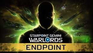 Starpoint Gemini Warlords - Endpoint