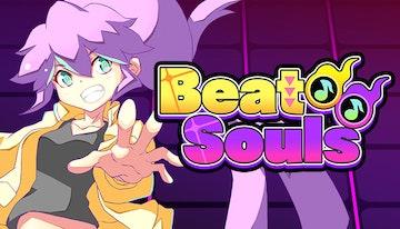Beat Souls
