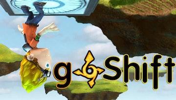 gShift (PC)