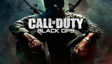 Call of Duty®: Black Ops (Mac)
